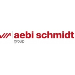 aebi_schmidt_group_beta_web_logo_8e4fe70